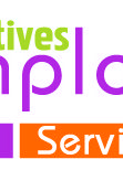 Initiatives Emplois Services
